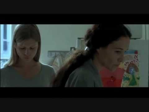 Clémence Poésy in Sans Moi  Part 4
