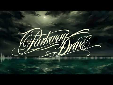 Parkway Drive - Dark Days (Vocal Cover)