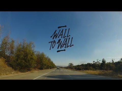 """Wall To Wall"" Street Art Festival, Benalla"