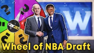 spin-the-wheel-of-draft-picks-rebuilding-challenge-in-nba-2k20