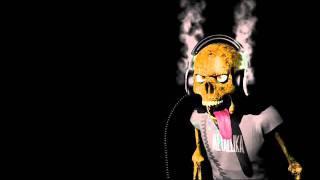 Mala conducta (Original Mix) - Kevin Chaustre