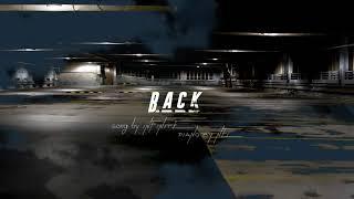 인피니트(INFINITE) - BACK Piano Cover 피아노 커버 버전