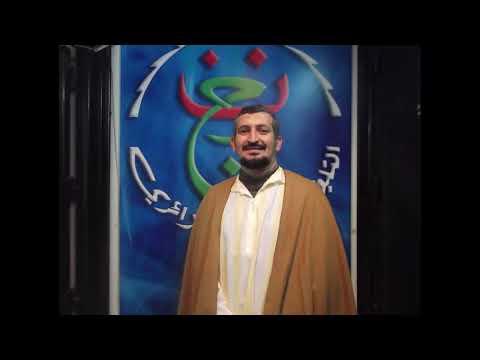 chikh Bourbia Abderrahmane fatawas en kabyle sur radio tizi n° 189 du 23 11 2018