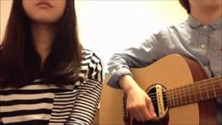 ひみつ YUKI cover