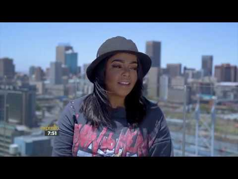 "Lyrics Explained: Shekhinah – ""Suited"""