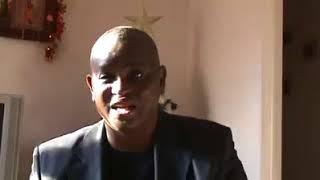 Ainsi parlait Abdou Latif Coulibaly : « La statue de la Renaissance africaine, je n'ai jamais vu....