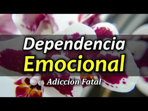 Dependencia Emocional ¿Una Adicción Destructiva?