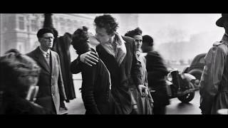 Tocotronic - Ausgerechnet Du Hast Mich Gerettet (Audio)