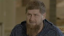 Ramzan Kadyrov-Gay Purge: Real Sports Trailer (HBO)