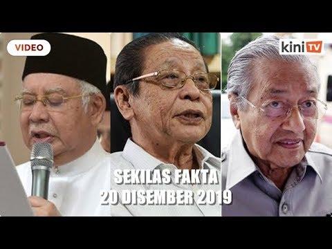 Tidak masuk akal SD Azilah, Apa jadi jika Azilah sumpah laknat, Amaran penganjuran kongres anti-Jawi