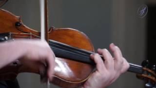видео РГК - Музыкальная педагогика