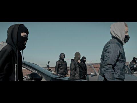 De Danske Hyrder - Billige Bajer (Officiel Musikvideo)