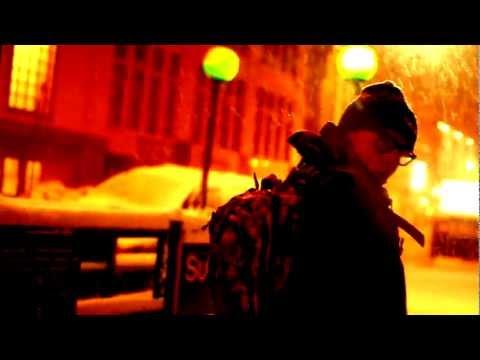 Sylar - Deadbeat (Official Music Video)