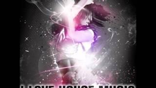 Blu Cantrell ft. Sean Paul - Breathe (BartRose Remix)