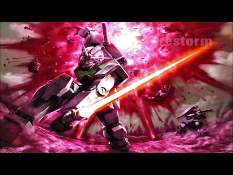 Nightcore - Firestorm [HD]