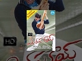 Mirapakay Telugu Full Movie - Hd | Ravi Teja || Richa Gangopadhyay | Deeksha Seth | Harish Shankar video