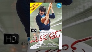 Video Mirapakay Telugu Full Movie - HD | Ravi Teja || Richa Gangopadhyay | Deeksha Seth | Harish Shankar download MP3, 3GP, MP4, WEBM, AVI, FLV Juli 2018