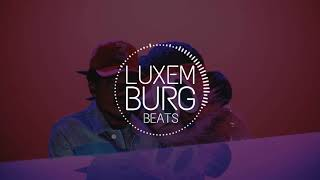 [FREE] Chance the Rapper Type Beat   ACID   Luxemburg Beats Video