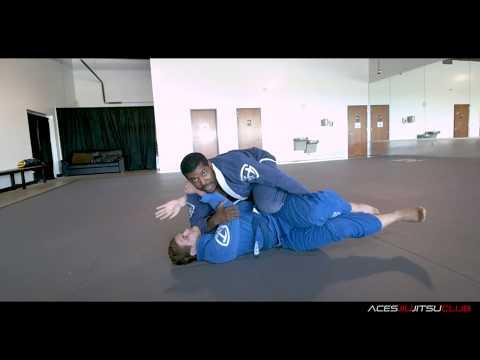 Want a sweet Trick Toreando Pass? | Texas Brazilian Jiu Jitsu