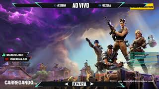 🔴 Fortnite Save the world-helping your little friends ♥. And your dark side of Glitch! HAHAHA xD