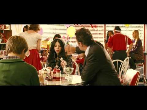 17 Again - Trailer Deutsch [HD]