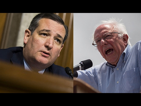 Cruz's Plan to End State Regulation of Health Insurers Would Nationalize Worst Market Practices