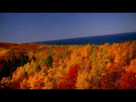 Pure Michigan - Deep Breath