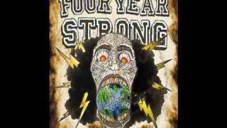 Watch Four Year Strong Cavalier video