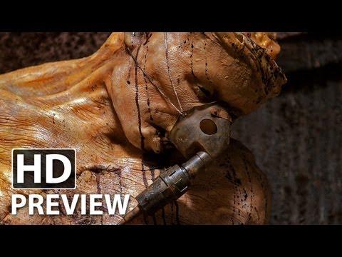 Dead Mine - Clip (Deutsch | German) | Horror