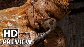 Dead Mine - Clip (Deutsch   German)   Horror