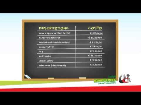 SHOPPING AL BUIO PERCORSO TATTILO PLANTARE PER IPOVEDENTI