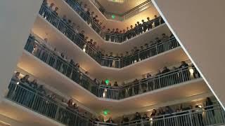 Cherubic Hymn - Colorado All State Tenor/Bass Choir 2020
