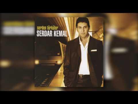 Serdar Kemal - Aklım Fikrim
