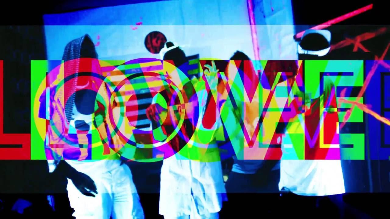 Download A.L.A X El Castro - A.K.A