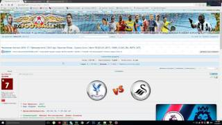 The Video Tutorial About Football Match Downloading And Converting [1080p]