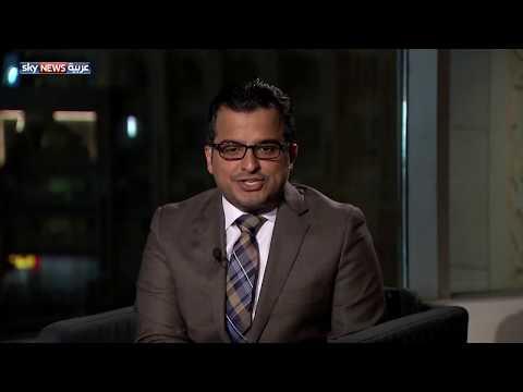 السعودية تعلن جاهزيتها الكاملة لتأمين الحج والحجاج