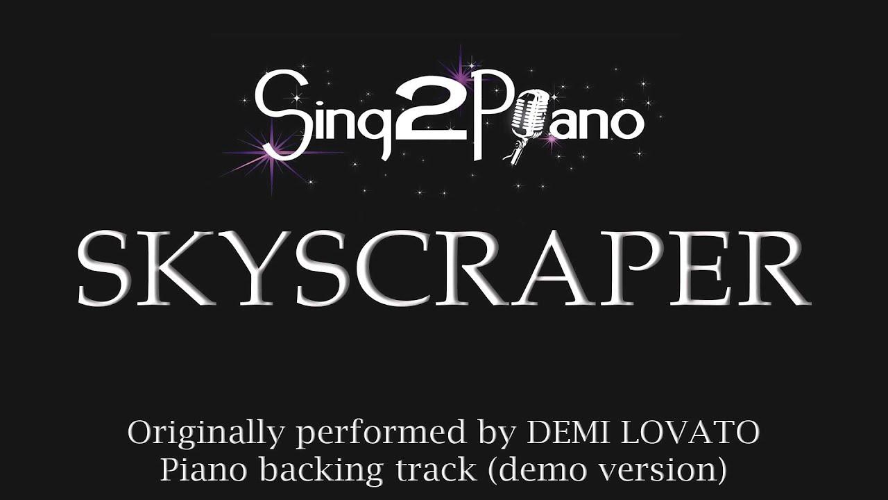 Best of Demi Lovato - amazon.com