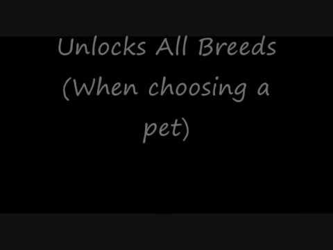 Sims 2 Pets Cheats. PS2