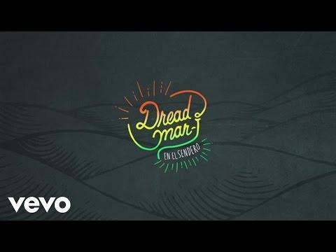 Dread Mar I - Nada (Pseudo Video)