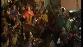 Ricciotti Ensemble - Van Dyke Parks/ Four Mills Brothers