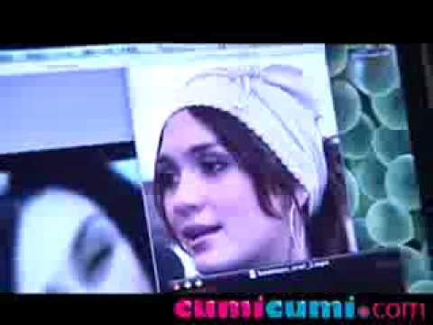 Analisa Hasil Video Hot Luna & Ariel Oleh Pakar Telematika