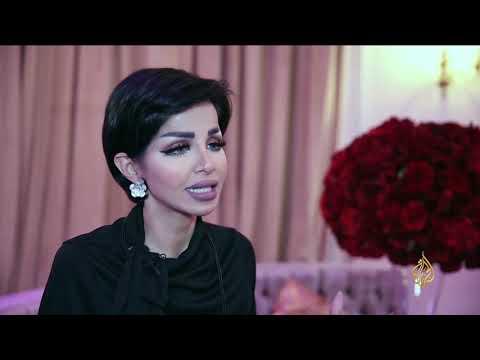 هذا الصباح-حضور عربي بأسبوع الموضة بلندن  - نشر قبل 2 ساعة
