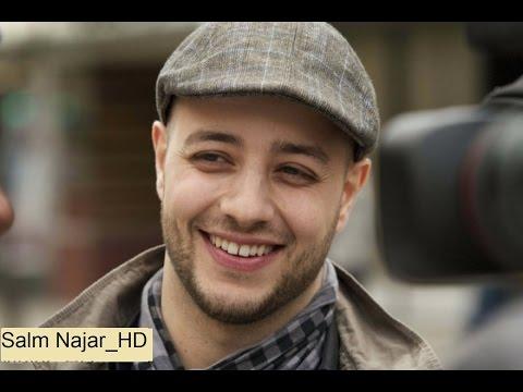 Mahir Zain & Salm Sayar - Remx  Radetu Belahy Raba - ماهر زين و سالم سيار - ريمكس رضيت بالله ربا