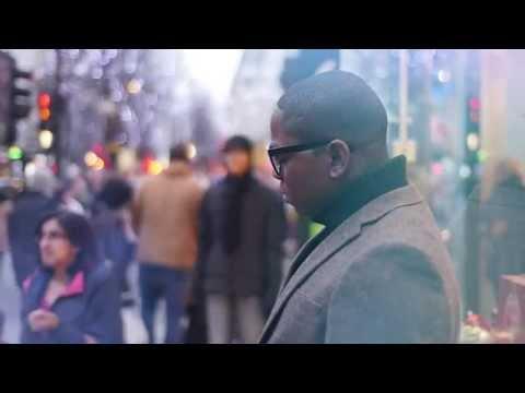 EVANS OGBOI - BIGGER OFFICIAL VIDEO HD