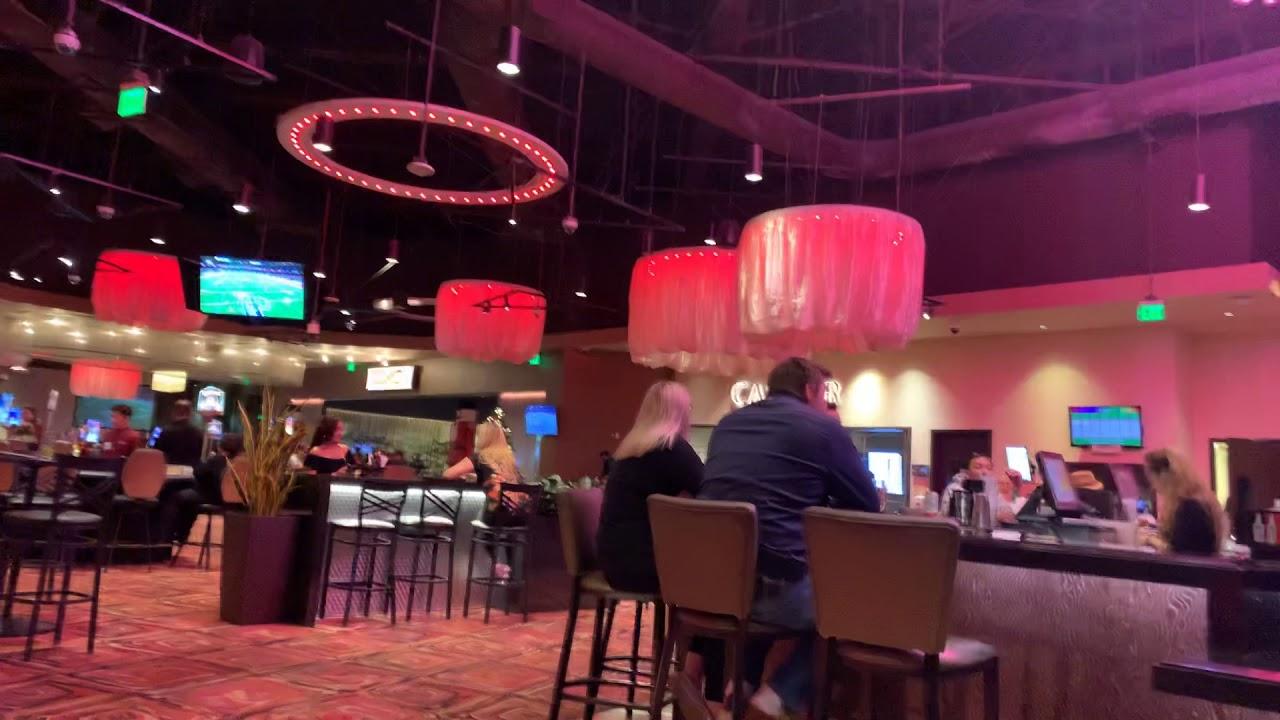 Slot Casinos Near San Jose