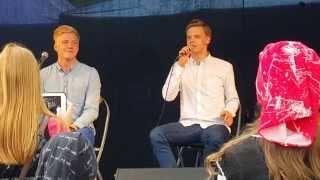 Jüri Pootsmann - Torm | live
