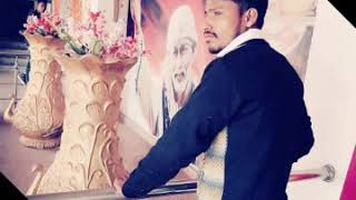 Bholenath now song vikas kumar