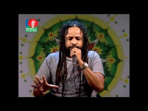 Amar Ekta Nodi Chilo l Pothik Nabi Song l New Video 2016