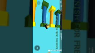 I challenged lyonwgf on Roblox