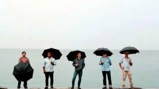 Tortoise - Yonder Blue (feat. Georgia Hubley)